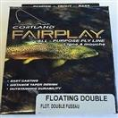CORTLAND Misc Fishing Gear FAIRPLAY LINE